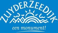Stichting Zuyderzeedijk