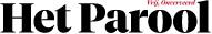 Parool – Uitdammers protesteren tegen verzwaring Markermeerdijk: 'Verwoesting van erfgoed'